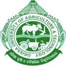 OUAT Logo
