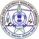 PSERC Logo