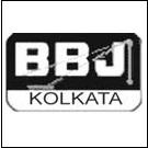 BBJ Kolkata Logo