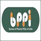 BPPI Logo