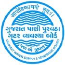 GWSSB Logo