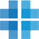HITES Logo