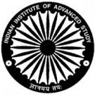 IIAS Logo