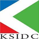 KSIDC Logo