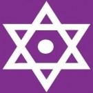 Karnataka Bank Logo