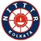 NITTTR Kolkata Logo
