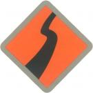 PMGSY Logo