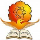 SRTMUN Logo