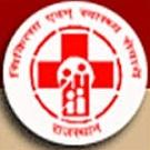 Rajswasthya Logo
