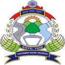 Dehuroad Cantonment Board Logo