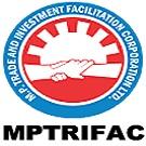 MPTRIFAC Logo