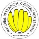 NRCB Logo
