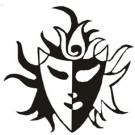 NSD Logo