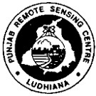 PRSC Logo