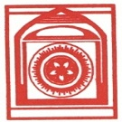 RRRLF Logo