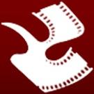 SFRTI Logo
