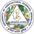 UAS Bangalore Logo