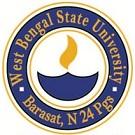 WBSU Logo
