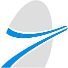 BrahMos Logo