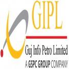 GIPL Logo