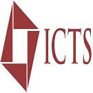 ICTS Logo