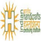 DC Handicraft Logo