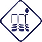 DGCIL Logo