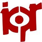 ICPR Logo