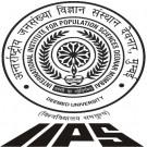 IIPS Logo