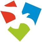 J&k Bank Logo