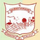 Kozhikode Corporation Logo