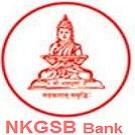NKGSB Bank Logo