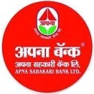 Apna Bank Logo