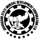 JSMDC Logo