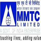 MMTC Logo