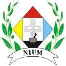 NIUM Logo