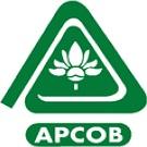 APCOB Logo