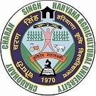 HAU Logo