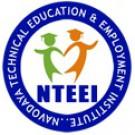 NTEEI Logo