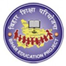 Bihar Education Project Council Logo