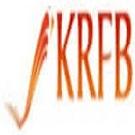 KRFB Logo