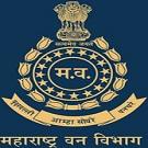 Maharashtra Forest Dept Logo