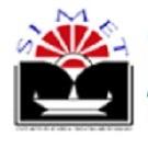 SIMET Logo