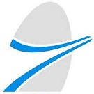 BrahMos Aerospace Logo