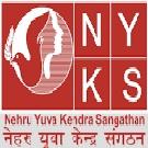 NYKS Logo