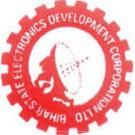 BSEDC Logo