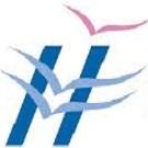 HLL Lifecare Logo