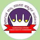 KSHRC Logo