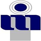 ABV IIITM Gwalior Logo