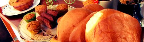 panes naturales productos orgánicos placeOK